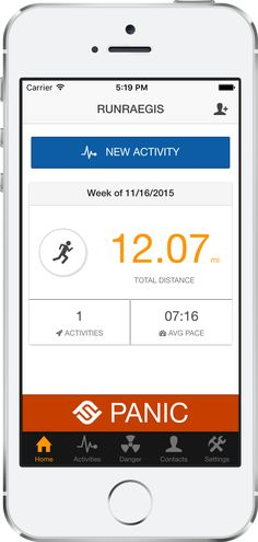 RunRaegis is a simple to use but powerful motivational running app with live tracking. Running With Stroller, Running Friends, Home Activities, Read More, Marathon, Runners, Pride, Daughter, Workout