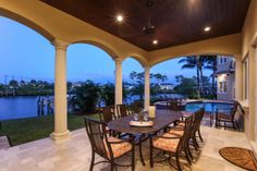 8741 SE Somerset Island Way Jupiter FL 33458 by Susanna Malmgren-Grubb RX-10004780 - See more at: http://homes.mypalmbeachfl.com/idx/details/homes/b006/RX-10004780/8741-SE-Somerset-Island-Way-Jupiter-Florida-RX-10004780