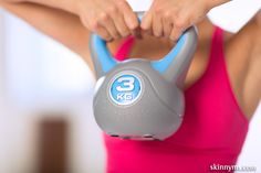 8 Fat Burning Workouts for Maximum Burn #fatburningworkouts