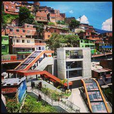 Philippine Riverside Slums Google Search Slums