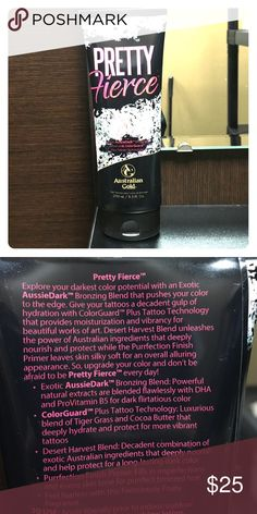 outdoor tanning lotion on pinterest tanning accelerator tanning