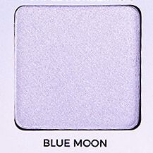 Oooh I defintely think of this color when I think of you! And the 'blue moon' thing kind of describes you as well? Daphne Blake, Lavender Aesthetic, Purple Aesthetic, Hinata Hyuga, Half Elf, Karin Uzumaki, Pastel Purple, Lilac Sky, Plum Purple