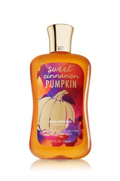 It's Fall!!! B are selling the famous Sweet Cinnamon Pumpkin!