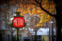 """As a concept, """"spring forward, fall back"""" fits Paris to a tee."""