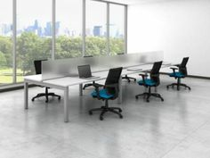 AIS is a leading manufacturer of commercial office furniture and seating. Our growth and success is astounding, and it's all the result of thinking about office furniture differently. We're proof office furniture can have charisma. Best Workstation, Computer Workstation Desk, Open Concept Office, Open Office, Commercial Office Furniture, System Furniture, Work Station Desk, Luxury Office, Office Cubicle