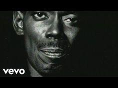 Faithless - Insomnia - 1996 - YouTube