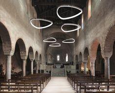 Die 125 besten bilder von lighting light design interior lighting