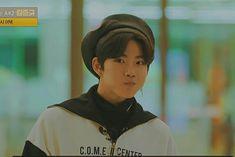 #kimjunkyu #jun #junkyu #ygnbg #yg  Kim JunKyu Yg Trainee, Hyun Suk, K Idol, Treasure Boxes, Jikook, My Boyfriend, Squad, Fangirl, Kpop