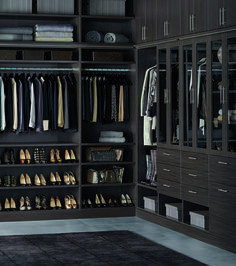 film fashion fun | TCS Closets | http://filmfashionfun.com
