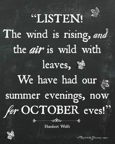 quote quotes Halloween fall autumn sayings saying october Autumn Day, Autumn Leaves, Autumn Witch, Yen Yang, Life Quotes Love, Fall Quotes, Fall Poems, Autumn Poem, Momma Quotes