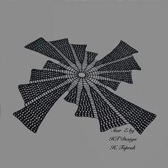 Star E by HT Design H. Toprak