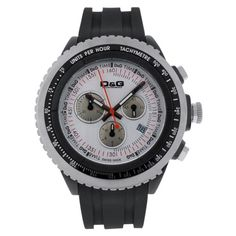 http://interiordemocrats.org/dg-dolce-gabbana-mens-dw0380-stainless-steel-analog-with-silver-dial-watch-p-12691.html