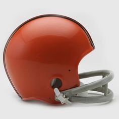 Riddell Cleveland Browns ('62-'74) Throwback Mini Helmet $25.99