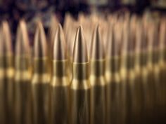 The quality of the blur has come to be known as bokeh. Bokeh in terms of photography referring the area in the photo which are out of focus light to increase beautiful and dramatic image. Armas Wallpaper, Iphone 6 Wallpaper, Galaxy Wallpaper, Phone Wallpapers, Reloading Ammo, Reloading Equipment, Celebrity Plastic Surgery, Bokeh Photography, Guns And Ammo