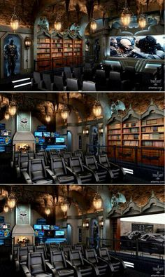 0d82a5a699b11e1348298c47a82b4b0d--batman-man-cave-the-lotto Batman Home Theater Design Ideas on internet design ideas, school classroom design ideas, two-story great room design ideas, home audio design ideas, family room design ideas, surround sound design ideas, education design ideas, whole house design ideas, bar design ideas, speaker design ideas, home entertainment, affordable home ideas, camera design ideas, bedroom design ideas, pool table design ideas, wine cellar design ideas, home cinema, media room design ideas, nyc art studio design ideas, security design ideas,