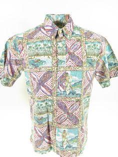 de50925d 22 Best Shirts Vintage images | Vintage shirts, Vintage t shirts ...