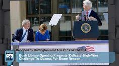 VIDEO: United States News - Barack Obama, Verizon Wireless, European Central Bank - http://articlemarketerpro.com/business/video-united-states-news-barack-obama-verizon-wireless-european-central-bank/