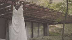 Eureka Springs Wedding Videographer Filmed at Thorncrown Chapel Arkansas. Booking now for Fall 2014 and Spring 2015 ARweddingvideo.com