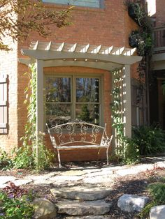 Landscape Window Shutters Design, Pictures, Remodel, Decor and Ideas - page 96