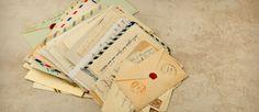 A história do envelope: entenda as origens do envelope moderno  #comoendereçarumenvelope #comoescrevernoenvelope #destinatarioenvelope #Envelope #envelopecomercial #envelopecorreios #envelopedecorrespondência #envelopedesegurança #envelopeparacorreio #envelopeparadinheiro #envelopesimples #grafica #históriadoenvelope #impressãodigital #imprimirenvelope #oqueéenvelope