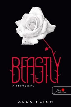 Beastly by Alex Flinn. For anybody who thinks it's just a movie, you need to read the book. Both the movie and the book are amazing, but totally different. Ya Books, Great Books, Books To Read, Amazing Books, Amazing Things, Six Word Story, Six Words, Books For Teens, Retelling