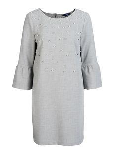 13 besten KLEIDER   RÖCKE ♡ Bilder auf Pinterest   Clothing, Dress ... c227904f29