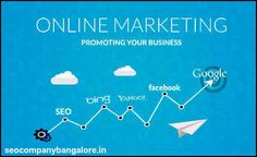 #Online marketing company Bangalore,We are #specialists in Internet Marketing, #SEO, PPC, #SEM, Web Marketing Services. Visit : https://goo.gl/ZssbHE