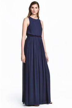 0f090f767d977 25 Best wesele images | Maxi dresses, Gowns, Dress