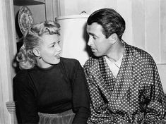 @ethan1960/movie / Twitter Roy Scheider, Shelley Winters, Men Casual, Couple Photos, Mens Tops, Movies, 1940s, Joseph, Twitter