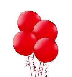Kiwi Green Balloons 72ct - Party City