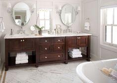 47 meilleures images du tableau Salle de bain Art déco | Bathroom ...
