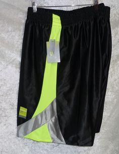 Tek Gear launch reversible basketball big & tall shorts men's size 4XB NEW  19.99 http://www.ebay.com/itm/Tek-Gear-launch-reversible-basketball-big-tall-shorts-mens-size-4XB-NEW-/251617883203?pt=US_Mens_Athleticwear&var=&hash=item802d926b71