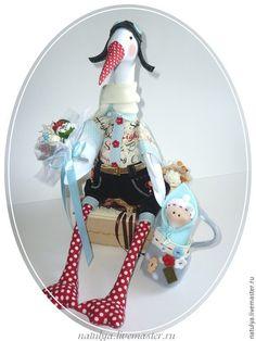аист аист с младенцем аист с малышом тильда аист аист тильда в ожидании чуда в ожидании малыша подарок на свадьбу подарок беременной подарок для беременной подарок будущей маме подарок молод