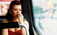 """Durante o mês de março, Guarulhos promove o """"Festival de Cinema e Gênero Feminino"""", com exibições de filmes nacionais todas as quintas-feiras, a partir das 17h, com entrada Catraca Livre, no Cineclube Adamastor. A ideia é comemorar o Mês da Mulher com obras que tratam das transformações vividas pelas mulheres ao longo da última década....<br /><a class=""""more-link"""" href=""""https://catracalivre.com.br/geral/agenda/barato/festival-de-cinema-e-genero-feminino-em-guarulhos/"""">Continue lendo »</a>"""