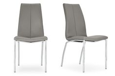 Set Of 2 Opus® Dining Chairs (686144X55) | £135