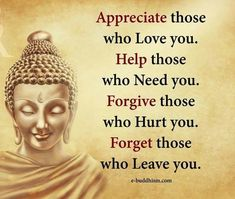 Wise Quotes About Life, Good Life Quotes, Inspiring Quotes About Life, Dope Quotes, Karma Quotes, Wisdom Quotes, Buddhist Words, Buddhist Quotes, Paying It Forward Quotes