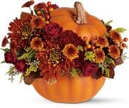 Google Image Result for http://floralimpressions.com/Pages/Flowers%2520%26%2520Plants/Seasonal%2520Arrangements/Thanksgiving%2520%26%2520Fall/Pumpkin%2520Arrangement%2520-%2520%2455.jpg