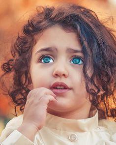 Image may contain: 1 person, closeup Beautiful Girl Image, Beautiful Children, Beautiful Babies, Adorable Babies, Cute Baby Boy Images, Cute Baby Pictures, Cute Little Baby Girl, Little Girl Models, Cute Baby Girl Wallpaper