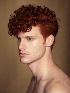78d9288e26c8afee775bb565dc87cb22--hair-undercut-undercut-hairstyles.jpg (736×981)