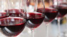 A vörösbor meglepő előnyei