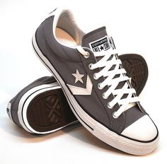 zapatillas-converse-modelo-star-player-ev-greywhite-196901-MLA20438024452_102015-F.jpg (1200×1180)