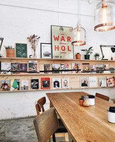 Hello, Kristof. Lisbon. Photo: Andreia Lopes Costa (@heyandiehey) #cafe #coffeeshop #coffeebar
