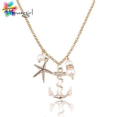 Cheap Pendant Necklaces, Buy Directly from China Suppliers:   Product Description