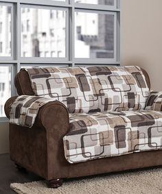Dog Resistant Couch Covers