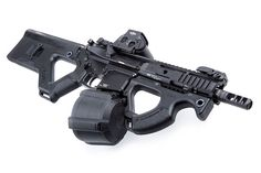 hera-arms-cqr-stock-and-front-grip-1
