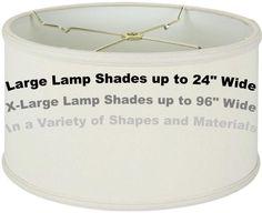 Lamp Shade Pro | Lamp Shades, Lighting & Lamp Repairs Since 1975