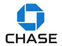 chase bank logo - Google Search