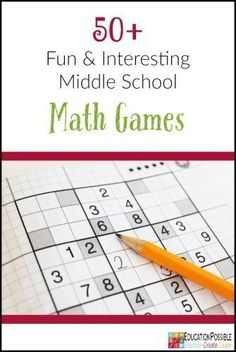 Terrific Review Games Student And Math Games On Pinterest Easy Diy Christmas Decorations Tissureus