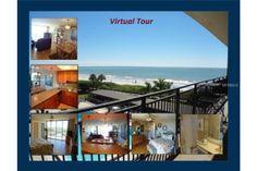What? Where? When? Open House 7650 Bayshore Dr #302, Treasure Island Saturday, 5-16-15, 12:00-2:00 PM
