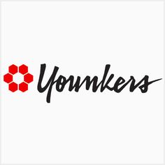 http://www.younkers.com/